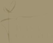 L'Oro di Ivana Ciabatti Logo